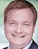 Carsten Linnemann's photo - Co-Founder & CEO of Neogene