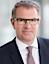 Carsten Spohr's photo - Chairman & CEO of Lufthansa