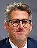 Casey Wasserman's photo - Chairman & CEO of Wasserman