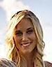 Cassandra Curtis's photo - Co-Founder of Uponafarm