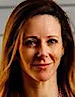 Catherine Berman's photo - Co-Founder & CEO of CNote