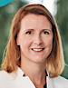 Catherine Pickering's photo - Co-Founder & CEO of iOnctura