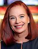 Catherine Tait's photo - President & CEO of CBC