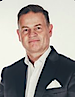 Cato Syversen's photo - CEO of Creditsafe Business Solutions Ltd.