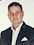Cato Syversen's photo - CEO of Creditsafe