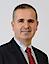 Cenk Alper's photo - CEO of Sabancı Holding