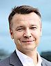 Cezary Smorszczewski's photo - CEO of Corviglia Capital Fund