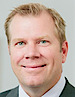 Chad Abraham's photo - CEO of Piper Jaffray
