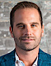 Chad Bronstein's photo - Co-Founder & CEO of Fyllo