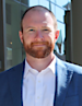Chad Ford's photo - President of Sunexo Solutions