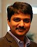 Chakrapani Appalabattula's photo - Founder & CEO of Bloomz