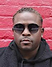 Chamar Goodwin's photo - CEO of Faseworld Entertainment