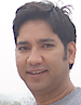 Chander Rawat's photo - Founder & CEO of Cubewires