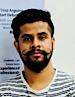 Chander Verma's photo - Founder of Plunes.com