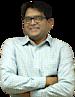 Chandra Kotaru's photo - Founder & CEO of GaiaTV