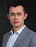 Changpeng Zhao's photo - Founder & CEO of Binance