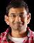 Charath Narasimhan's photo - Managing Director & CEO of Indian Terrain