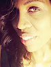Charice Hayes's photo - CEO of All 4 One Learning Solutions