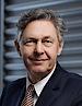 Charles Boulanger's photo - CEO of LeddarTech