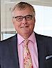 Charles Drobny's photo - President & CEO of GlobaLogix