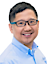 Charles Fan's photo - Co-Founder & CEO of MemVerge