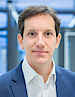 Charles Henriot's photo - CEO of Lascom