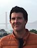Charles Isham's photo - CEO of EdLights