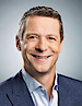 Charles J Meyers's photo - President & CEO of Equinix