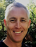 Charles Thiede's photo - Co-Founder & CEO of Zapnito