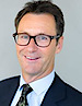 Charles Trevail's photo - CEO of Interbrand Corporation