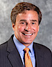 Charlie Crawford's photo - Chairman & CEO of Hyperion Bank