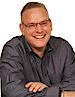 Charlie Porritt's photo - CEO of Russound