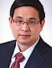 Charlie Yao's photo - President & CEO of YCI Methanol One, LLC