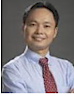 Tony  Chen Mingyong's photo - Founder & CEO of OPPO