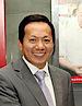 Chen Qingzhou's photo - President & CEO of Hytera