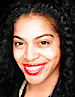 Cherae Robinson's photo - Founder & CEO of Tastemakers Africa