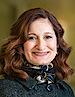 Cheryl Blanchard's photo - President & CEO of Anika Therapeutics