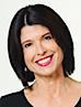 Cheryl Hodgson's photo - Founder of Hodgson Legal