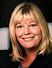 Cheryl Nash's photo - CEO of Tegra118