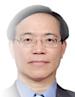 Chi-Mau Sheih's photo - Chairman & CEO of Chunghwa Telecom