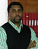 Chike Oputa's photo - General Manager of Tmkg Consulting