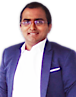 Chintan Shah's photo - Founder & CEO of Brainvire