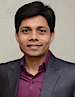 Chintan Prajapati's photo - Chairman & CEO of Satva Solutions Pvt Ltd.