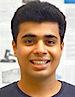 Chirag Chadha's photo - Co-Founder & CEO of Tathastu