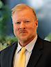 Chris Akers's photo - President of Eureka Midstream