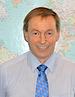 Chris Beer's photo - Managing Director of Skyworld Aviation