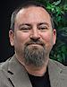 Chris Bianchet's photo - President of Herman Integration Services