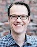 Chris Carlson's photo - President of Sales Talent