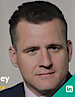 Chris Chidley's photo - Managing Director of Vision Security Group Limited