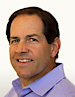 Chris Deboer's photo - President & CEO of Global Analytics